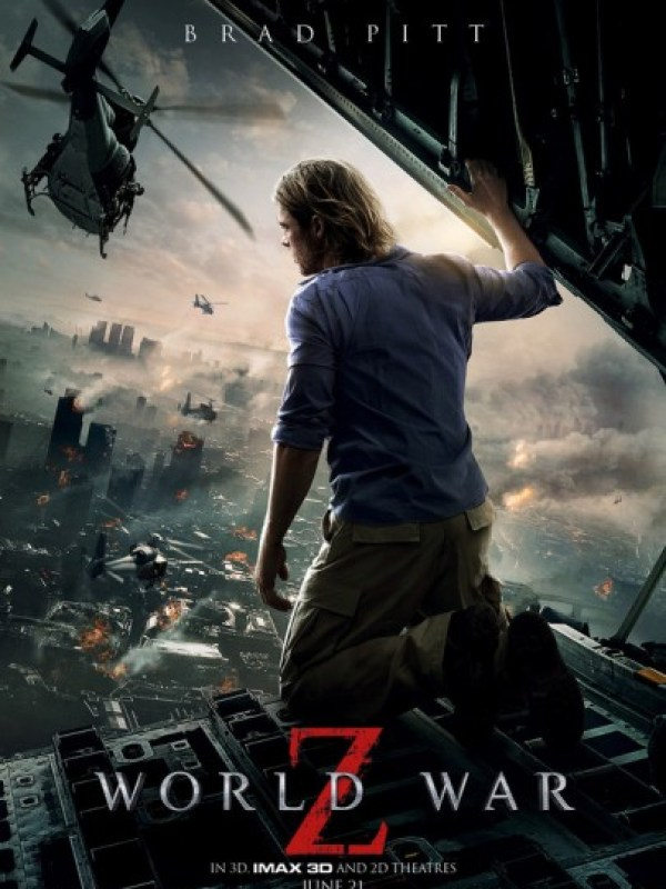 world-war-z-poster2-405x600