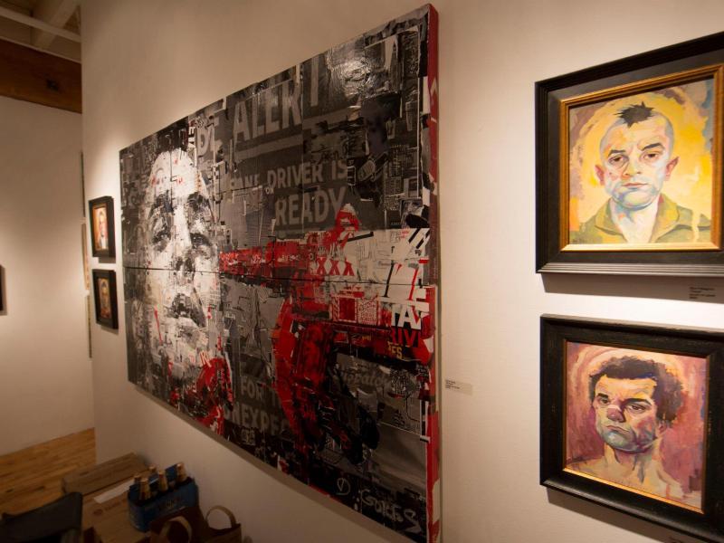Scorsese-an-art-show-tribute7