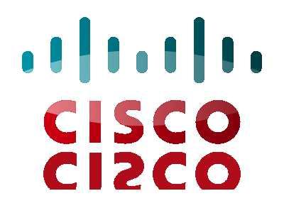 Cisco 642-813 Certification Exam