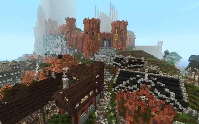 game-of-thrones-minecraft-video