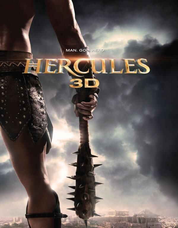 Hercules 3d 2014