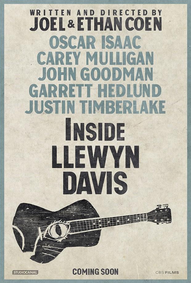 inside_llweyn_davis_poster-620x918