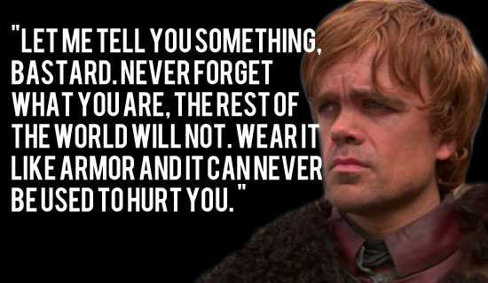 tyrion-lannister-quote4