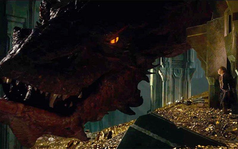 thehobbit-smaug-blog630-jpg_201437