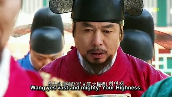 Hilarious Subtitles- (14)