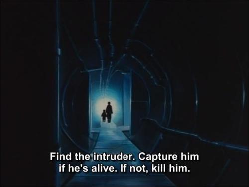 Hilarious Subtitles- (6)