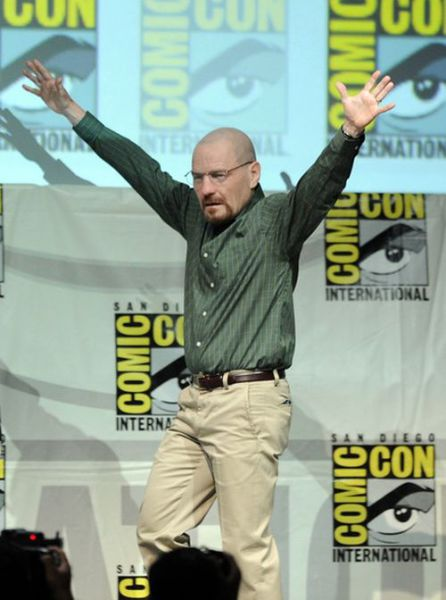 an_epic_breaking_bad_character_transformation_at_comic_con_640_01