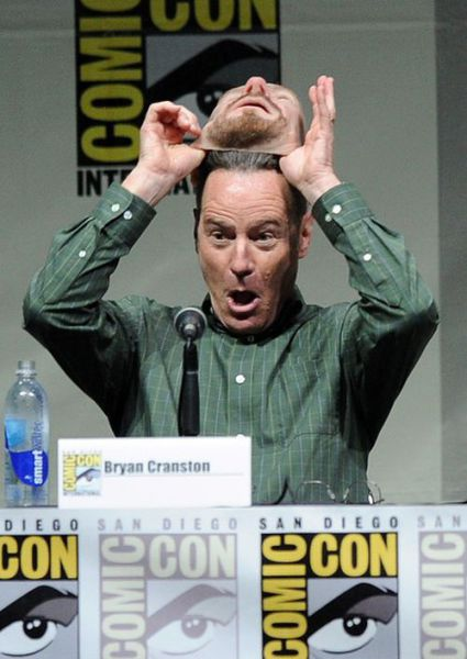 an_epic_breaking_bad_character_transformation_at_comic_con_640_04