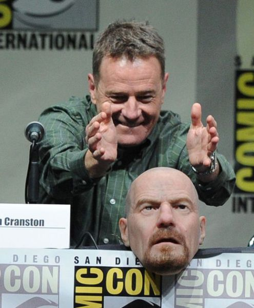 an_epic_breaking_bad_character_transformation_at_comic_con_640_07