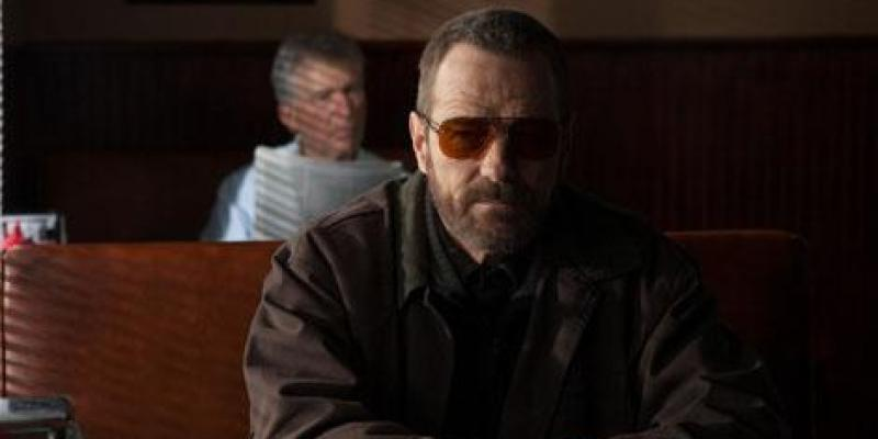 exclusive-cold-comes-the-night-trailer-starring-bryan-cranston-watch-now-141027-a-1374680455-470-75