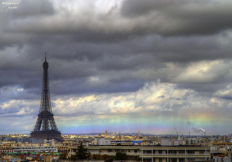 horizon-rainbow-in-paris