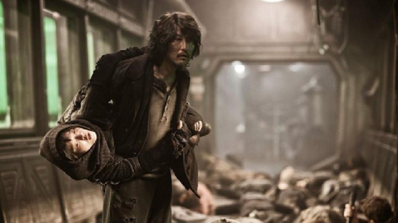 snowpiercer-60-second-trailer-and-3-featurettes-4-video
