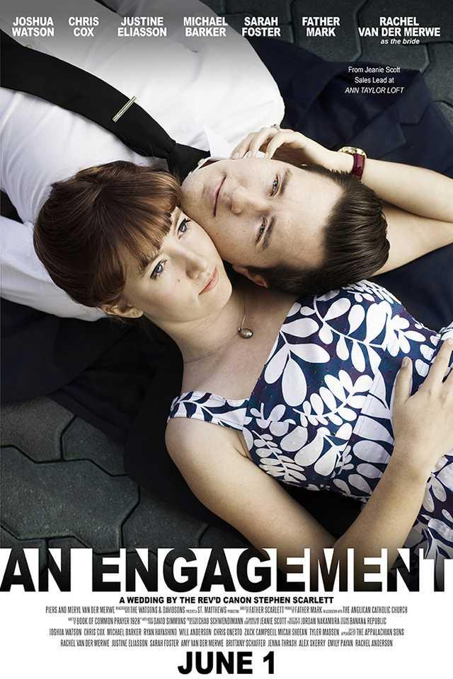 Wedding Movie Posters