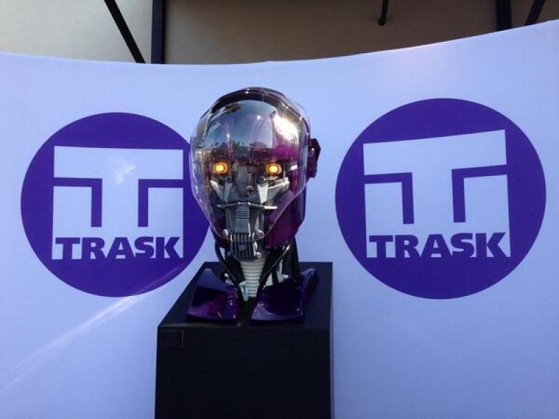 Trask Industries Sentinels