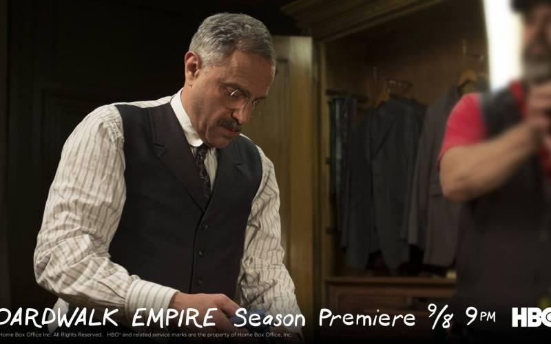 boardwalk empire season 4 (5)