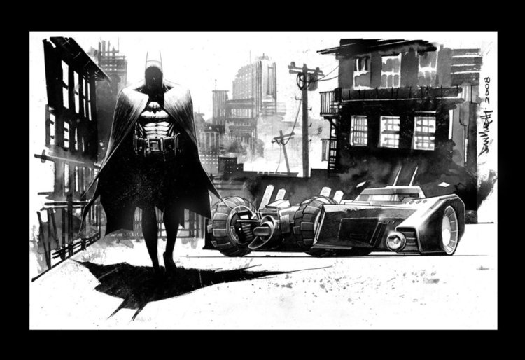 Batman_Pinup_by_seangordonmurphy