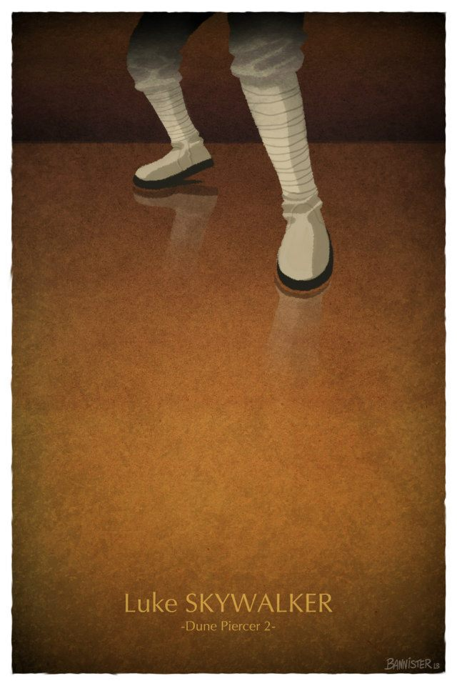 Iconic Footwear