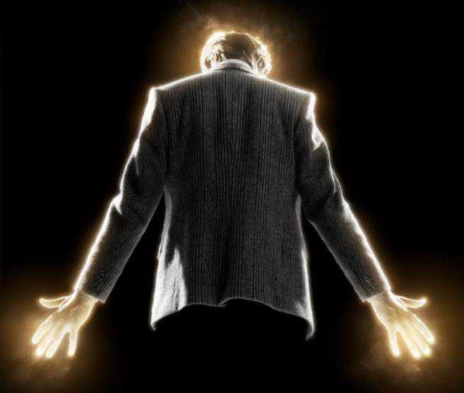 Steven Moffat drops intriguing hints about Matt Smith's final Who episode