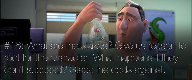 pixars-22-rules-of-storytelling-as-image-macros-17