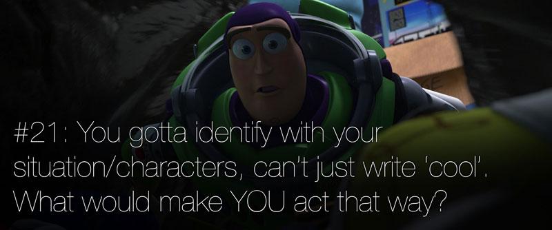 pixars-22-rules-of-storytelling-as-image-macros-22