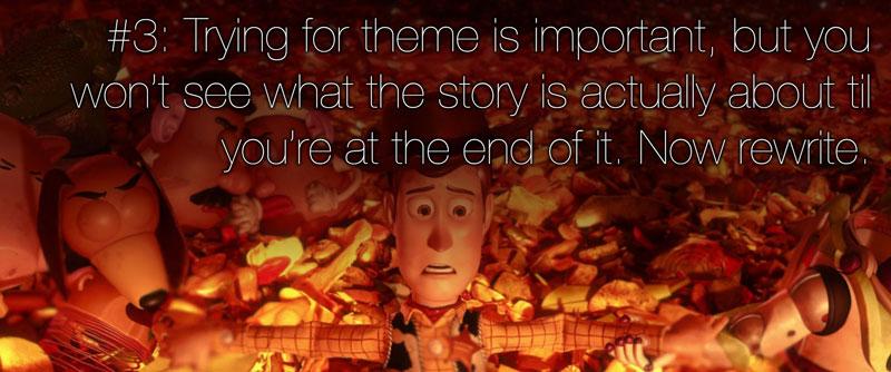 pixars-22-rules-of-storytelling-as-image-macros-4