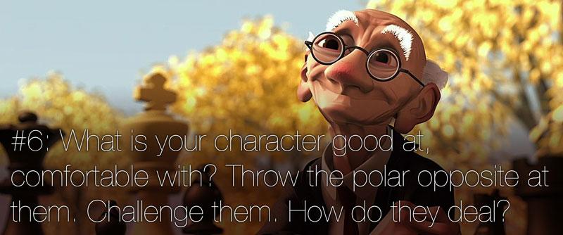 pixars-22-rules-of-storytelling-as-image-macros-7