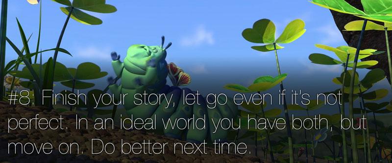 pixars-22-rules-of-storytelling-as-image-macros-9