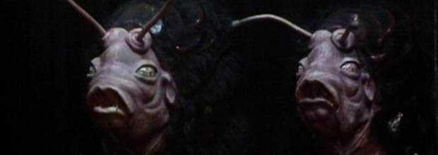 Top 5 classic monsters and villains who should return
