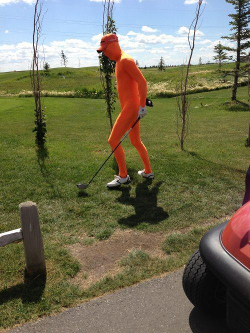 wtf-golf-1