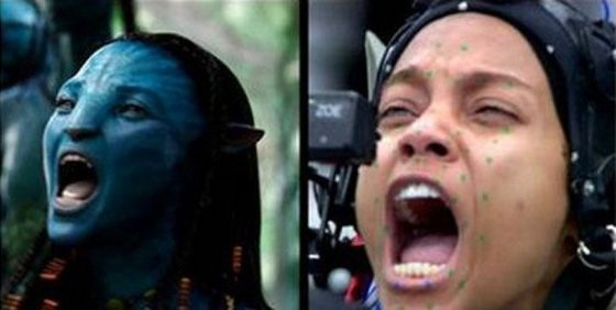 Movies Without Visual Effects
