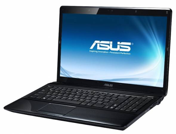 Most Sold Laptops in the World