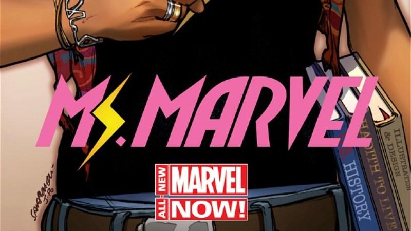 Ms-Marvel_2724808b