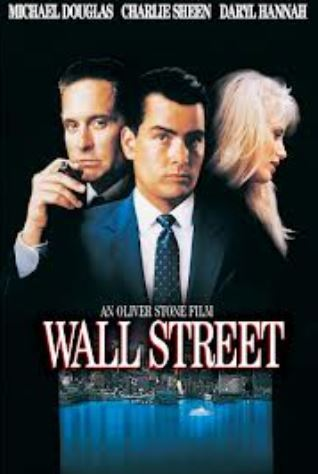 Five Popular Movies about Stockbrokers2