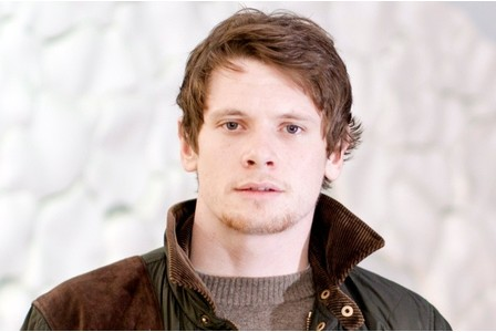 Jack O'Connell Up for Role in Star Wars: Episode VII