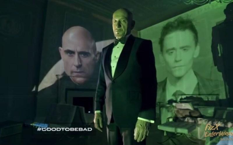 C:\Users\SM Zeeshan Naqi\Desktop\2014-01-29 01_31_27-Jaguar's British Villains Super Bowl Ad with Hiddleston, Strong, and Kingsley — .png