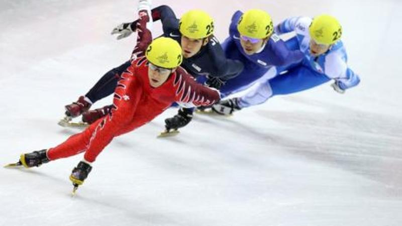 Sochi Olympics 2014: What to Watch