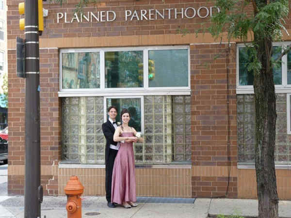 embarrassing-prom-photos-planned-parenthood
