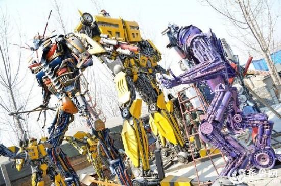 scrap_metal_transformers-1