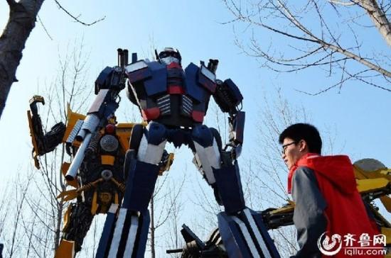 scrap_metal_transformers-2