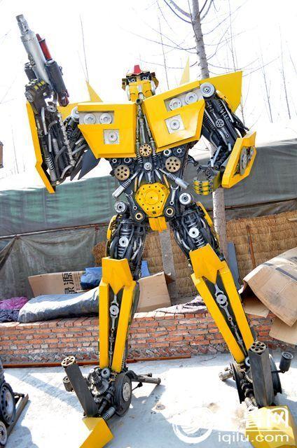 scrap_metal_transformers-7