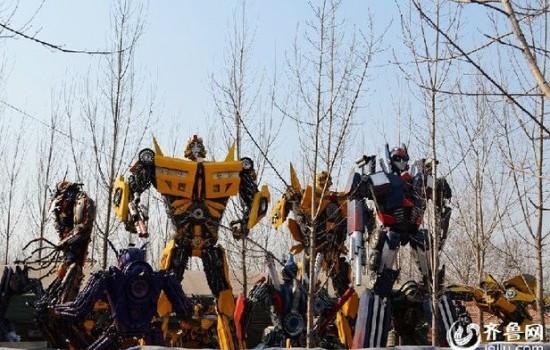 scrap_metal_transformers-8-550x350