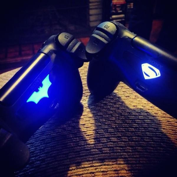 Playstation-PS4-DualShock-Controller-Light-Bar-Decal