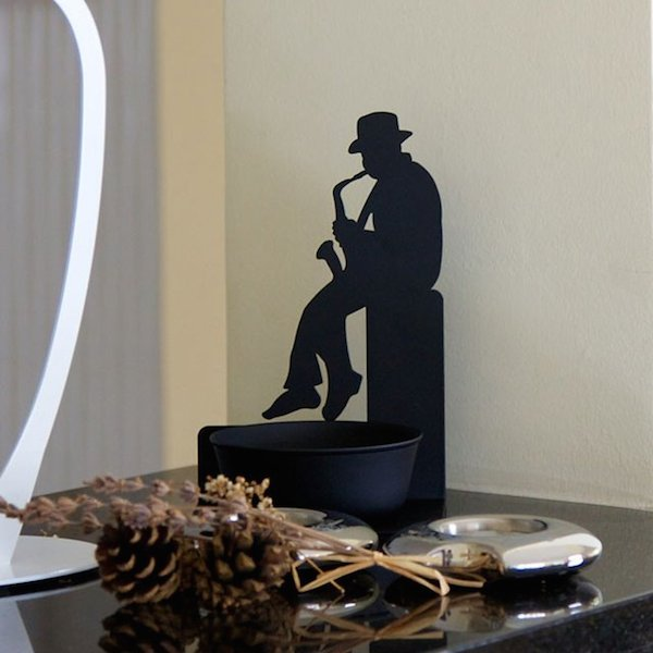 Spare-Some-Change-Saxophonist-Coin-Holder