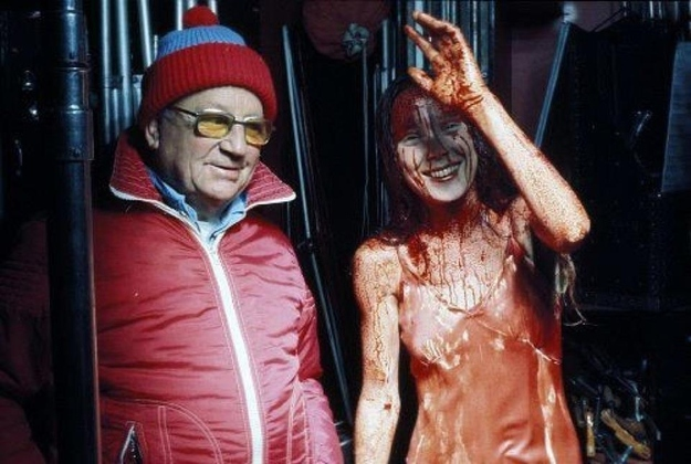 behind the scenes horror movies - FizX (22)