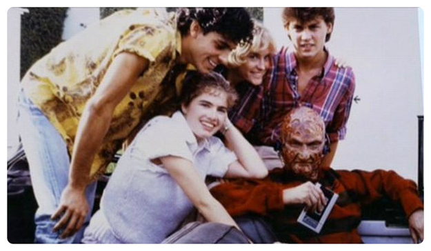 behind the scenes horror movies - FizX (28)