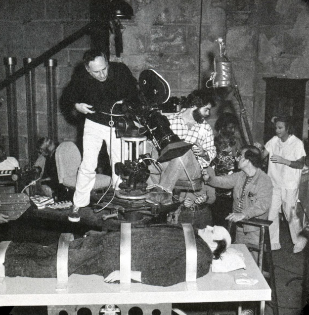 behind the scenes horror movies - FizX (3)