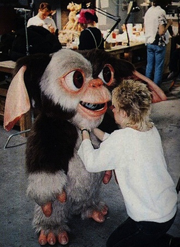 behind the scenes horror movies - FizX (6)