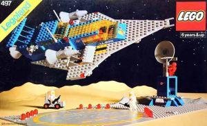 lego-galaxy-explorer-300x184
