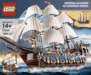 lego-imperial-flagship-300x247