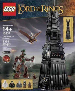 lego-tower-of-orthanc-300x364
